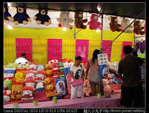 2010-04-12 泰國普吉島 D3-084.jpg