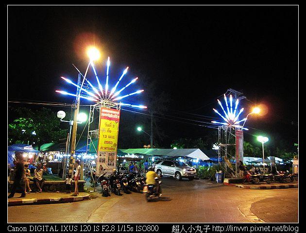 2010-04-12 泰國普吉島 D3-067.jpg