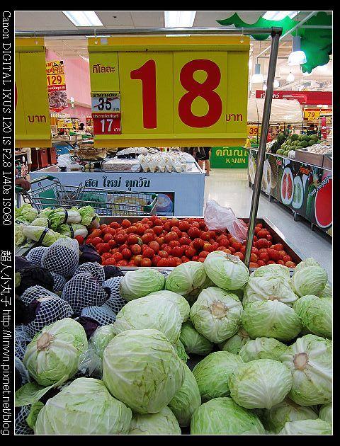 2010-04-15 泰國普吉島 D6-045.jpg