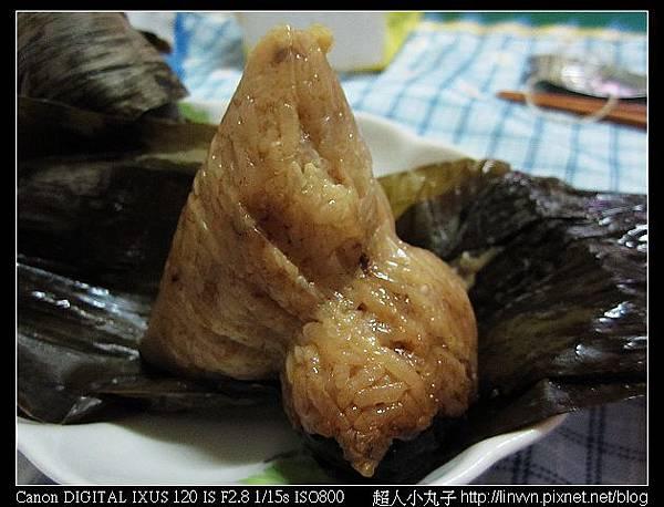 2010-06-16 肉粽03.jpg