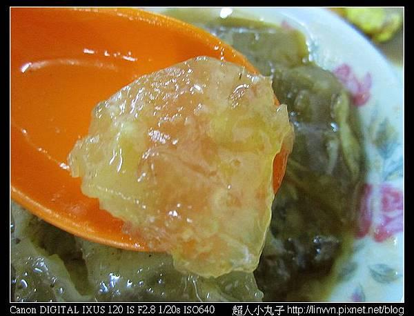2010-06-16 板橋埔墘肉羹麵11.jpg