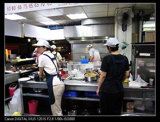 2010-5-28 鄭姑媽雞排08.jpg
