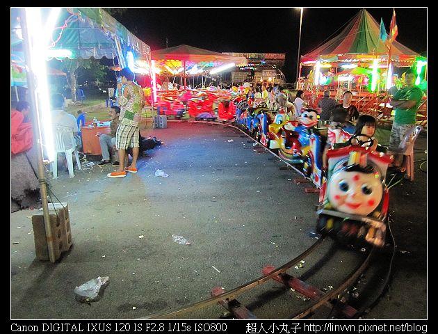 2010-04-12 泰國普吉島 D3-080.jpg