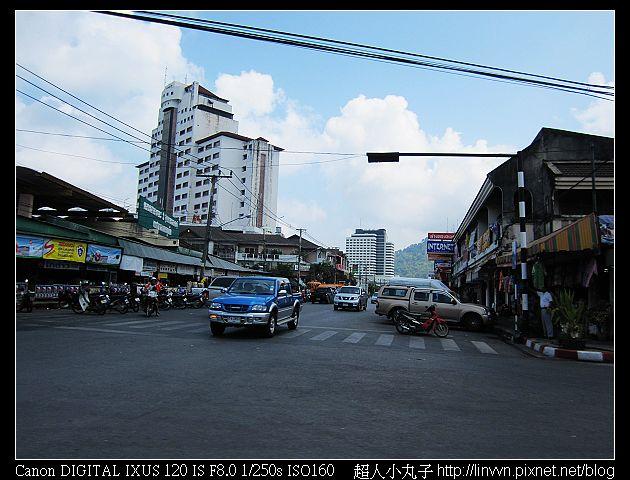 2010-04-14 泰國普吉島 D5-014.jpg