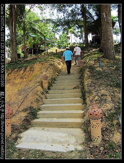 2010-04-14 泰國普吉島 D5-016.jpg
