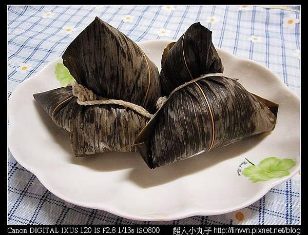 2010-06-16 肉粽01.jpg