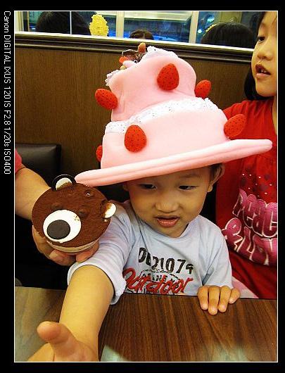 2010-4-21 犇頂牛排之吳爸比生日會27.jpg
