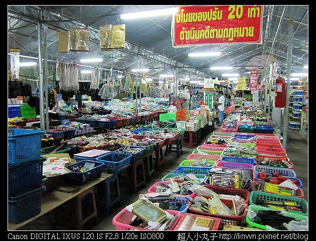 2010-04-12 泰國普吉島 D3-088.jpg
