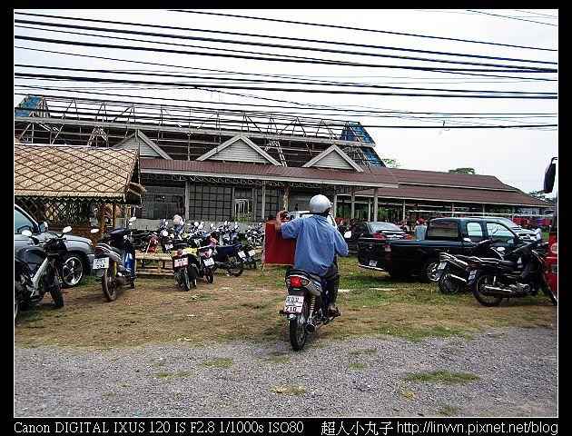 2010-04-10 泰國普吉島 D2-001.jpg