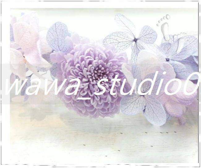 wawa_studio