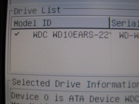 HDD-33MB-5