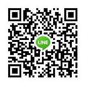 0921wei line