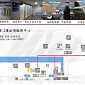 申請韓國自動通關金浦機場申請教學.jpg