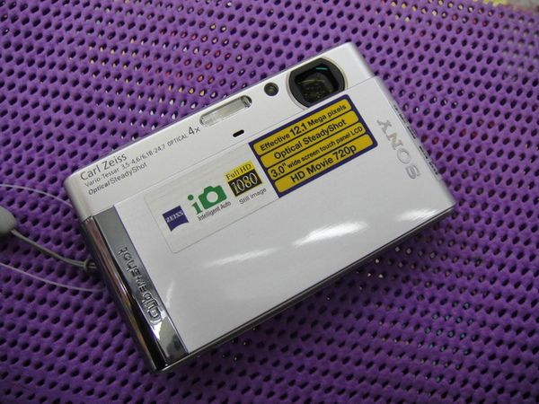 DSC00013_.JPG