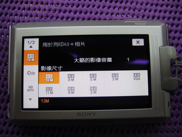 DSC00034_.JPG