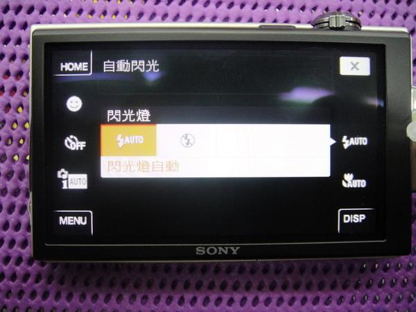 DSC00042_.JPG