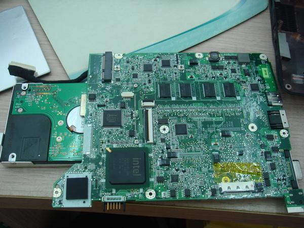 DSC01790.JPG
