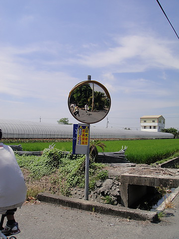 DSC01487.JPG