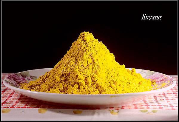 薑黃粉 (1)_調整大小.JPG