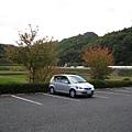 PIC 465.jpg