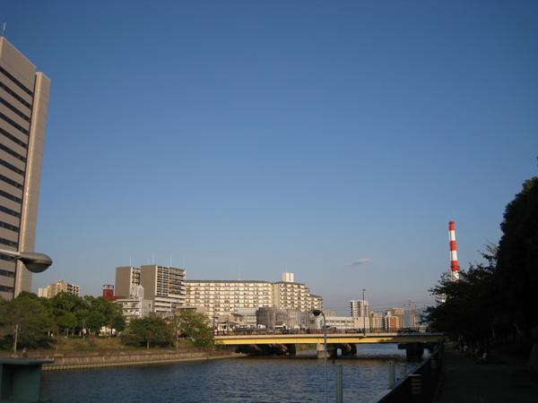PIC 472.jpg