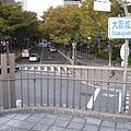 PIC 479.jpg