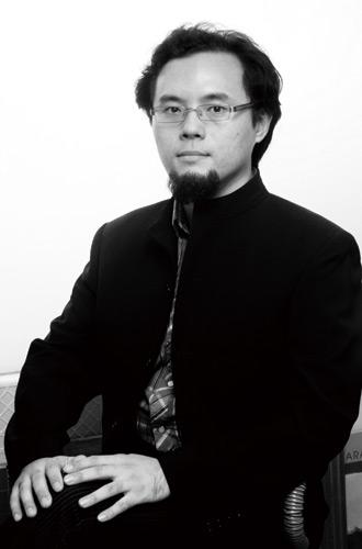 晏禹室內設計工程