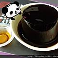 香港買物_03.jpg