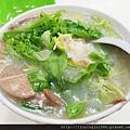 新興棧魚粥_14.jpg