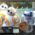 香港買物_37.jpg