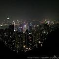 太平山夜景_13.JPG