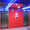 1F電梯.JPG