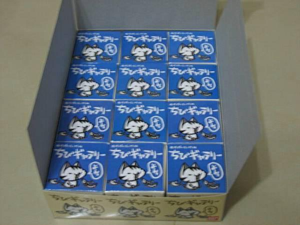場景4代__中盒內部