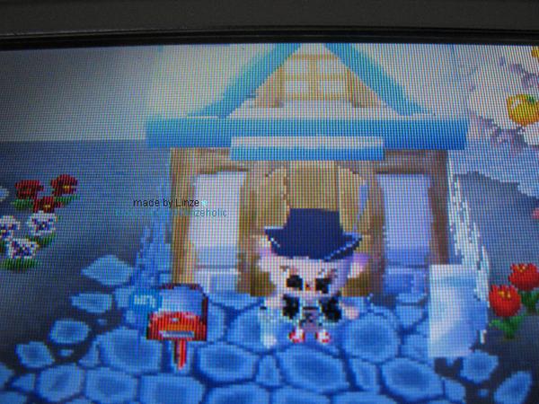動森_2006雪季01