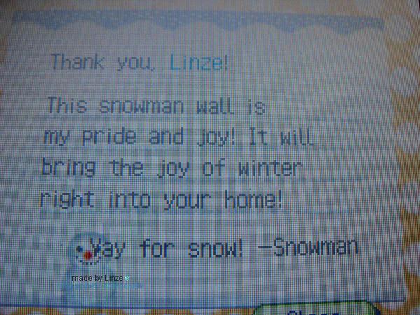 動森_2006雪季08