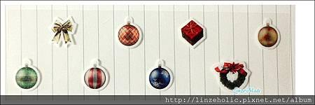 mt2011聖誕款和紙膠帶_B組04_貼紙