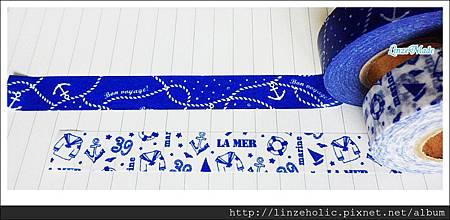 3COINS_海軍風BLUE款02