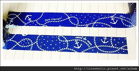 3COINS_海軍風BLUE款03