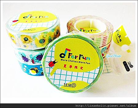 金音2012夏季限定紙膠帶_總圖02