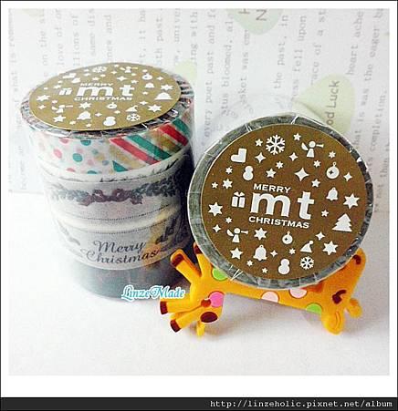 mt2012聖誕限定_組合A+C