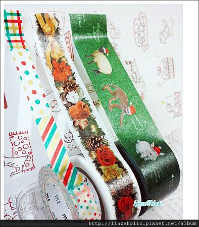 mt2012聖誕限定_組合C02