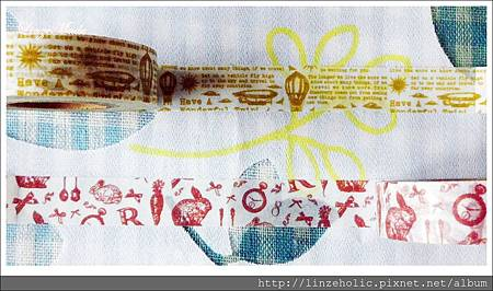 3COINS_13年早春_氣球+古董兔子02