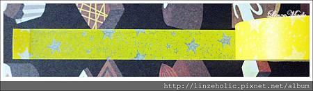 3COINS_13年早春_粉紅蕾絲+黃星星+民族風03