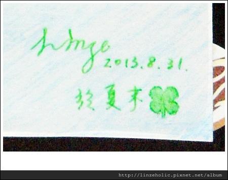 Linze的手做卡片No.14_02