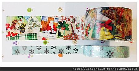 mt2013聖誕限定款_結晶+聖誕拼貼03