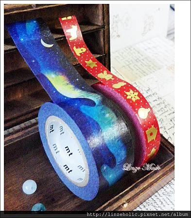 mt2013聖誕限定款_主題+極光02