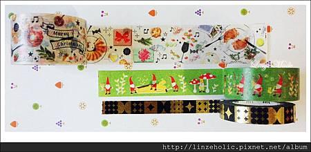 mt2013聖誕限定款_組合C03