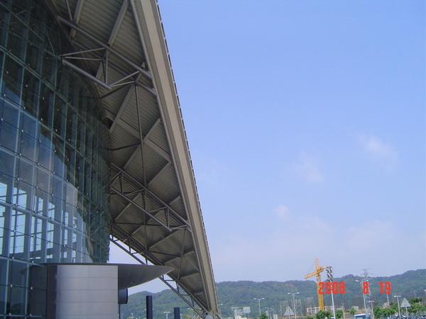 新竹六家站