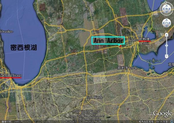 Ann arbor map.jpg