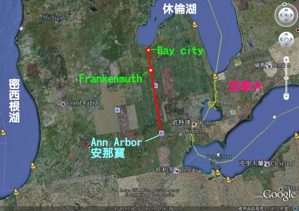 Frankmuth map.jpg